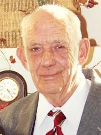 Delmar J Howes  April 17 1935  September 21 2019 (age 84)