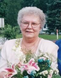 Elizabeth Sypek Sulikowski Putnam  February 23 1935  September 22 2019 (age 84)
