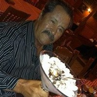 Florencio Rivera Bustamante  October 27 1945  September 24 2019