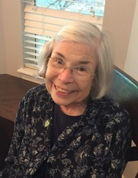 Frances Ammerman Farra Mayfield  April 20 1939  September 23 2019 (age 80)