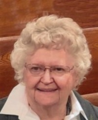 Harriet Hanson  May 13 1930  September 11 2019