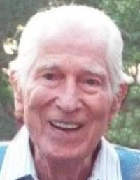 Hubert Harold Mull  November 23 1923  September 23 2019 (age 95)