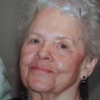 Joan A Martineau Cyr  September 23 2019