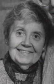 Joyce  Cantin Burke  July 1 1928  September 23 2019 (age 91)