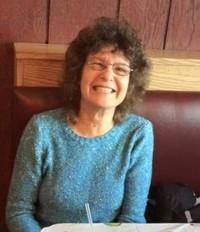 Karen Kology Tocco  February 1 1959  September 20 2019 (age 60)