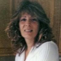 Linda D Lanetti  September 25 2019