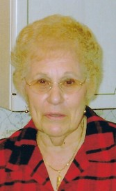 Lucy Darcangelo Koval  March 19 1926  September 24 2019 (age 93)