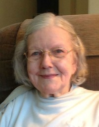 Mary Olive Carlson  April 29 1920  September 21 2019 (age 99)