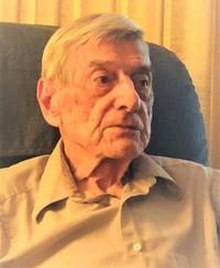 NICK J RUTTI  February 16 1923  September 20 2019 (age 96)