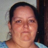 Pamela Gayle Castellon  January 30 1964  September 23 2019