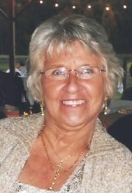 RITA CHODKIEWICZ SLOAN  November 21 1932  September 21 2019 (age 86)