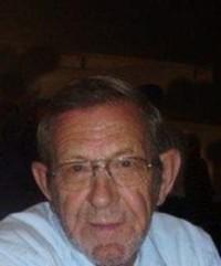 Richard Lee Kuhnau  June 13 1941  September 05 2019