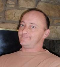 Ricky Joe England Jr  May 29 1977  September 22 2019 (age 42)