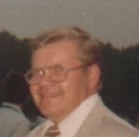 Rudolph Rudy Seeman  May 10 1937  September 23 2019 (age 82)