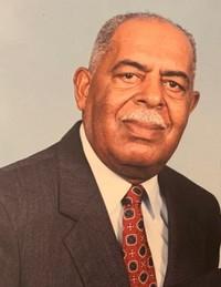 Sidney Griffin Sr  January 27 1928  September 24 2019 (age 91)