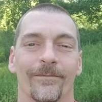 Stephen R Nizgorski  April 9 1971  September 23 2019