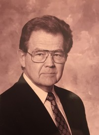 Terry T Abrams  January 22 1937  September 22 2019 (age 82)
