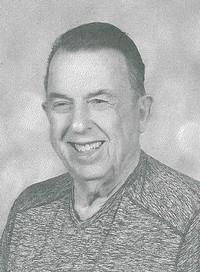 Thomas Winston Hand  February 6 1941  September 23 2019 (age 78)