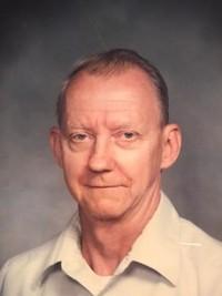 Wayne K Fritzinger  September 24 2019