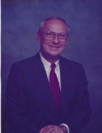 William Dean Morrow  October 1 1934