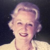 Zora L Zoe Jordan  July 31 1923  September 24 2019