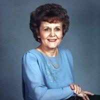 Addie Belle Bonham  October 15 1930  September 24 2019