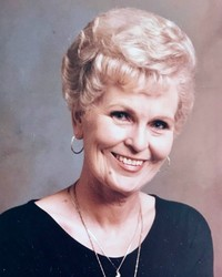 Alma J Dease  February 21 1937  September 22 2019 (age 82)