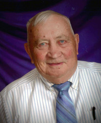 Bernard James Korkowski  March 3 1931  September 25 2019 (age 88)