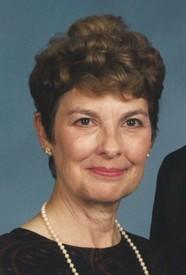 Carol  Fredrickson  January 28 1934  September 26 2019 (age 85)