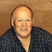 Curtis Dale Whittington  July 13 1945  September 26 2019