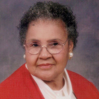 Doris Strickland Norris  April 9 1927  September 25 2019