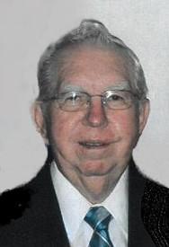 Dwane C Northup  September 28 1935  September 25 2019 (age 83)