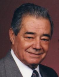 Francisco Velez  March 15 1957  September 25 2019 (age 62)