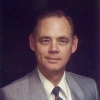 Hal Burns Lane Jr  September 29 1932  September 27 2019