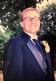 Ian James Wilson  May 1 1978  September 19 2019 (age 41)