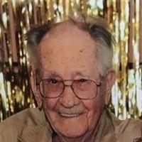 James G O'Donahue  August 20 1927  September 22 2019