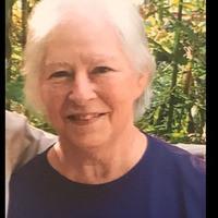 Janice Adele Tankersley  September 10 1946  September 24 2019