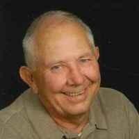 John  Willis  January 20 1945  September 26 2019