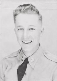 Joseph Pappy Joe Everett Oliver Sr  March 12 1931  September 26 2019