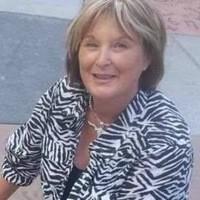 Kay Ellen Bow  June 05 1957  September 26 2019