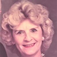 Lillian Lil Adami  February 29 1928  September 26 2019