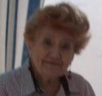 Mary T McInnes Dugan  February 16 1932  September 26 2019 (age 87)
