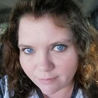 Mindy Beth Chenault  March 19 1984  September 25 2019