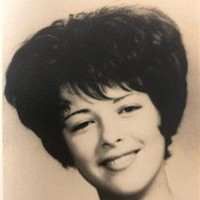 Pamela Lord  September 19 1946  September 24 2019