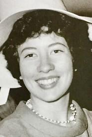 Patricia Penny L Seaman  January 7 1943  September 26 2019 (age 76)