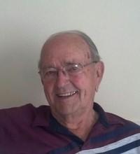 Robert Bob W Morrison  February 24 1926  September 20 2019 (age 93)