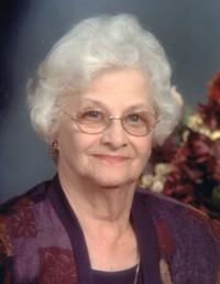Ruth Carolyn Honaker  September 28 1928  September 24 2019 (age 90)