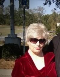 Virginia Green  December 3 1944  September 24 2019 (age 74)