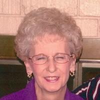 Virginia Lea Clark  July 18 1944  September 26 2019