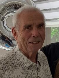 Walter Wally Bele  January 21 1933  September 25 2019 (age 86)